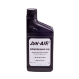 Jun-Air SJ-27F Lubrication Oil
